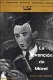 Invencion De Morel, La -