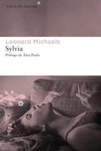 Sylvia - Michaels, Leonard