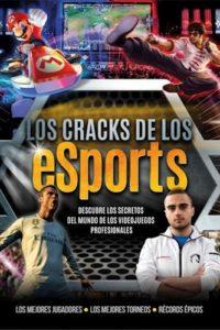 Cracks De Los Esports, Los - Pettman, Kevin