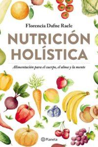 Nutrición Holística - Raele, Florencia Dafne