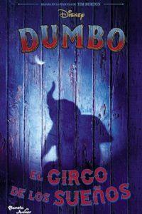 Dumbo - Disney Publishing Worldwide,