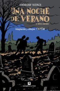 Una Noche De Verano - Tatum,,