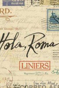 Hola Roma - Liniers,