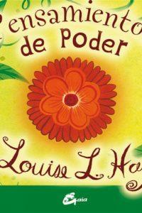 Pensamientos De Poder - Hay, Louise L.