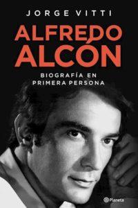 Alfredo Alcón - Vitti, Jorge