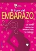 El Libro Del Embarazo - Planeta Mama,