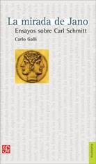 Mirada De Jano, La - Galli, Carlo