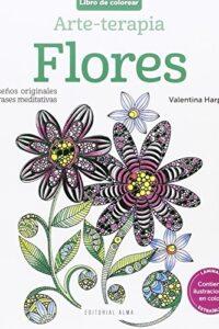Flores - Alma, Editorial