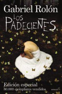 Los Padecientes - Rolon, Gabriel