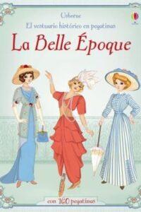 Belle Époque, La -