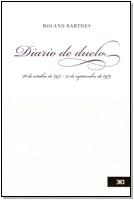 Diario De Duelo -